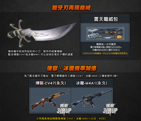 File:Dragonset poster tw.png