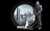 Jean bigcity