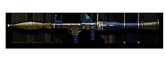RPG-7 Expert Edition