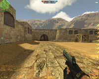 De dust2 20120905 1546150
