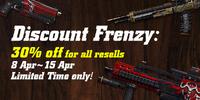 Discountfrenzy600x300