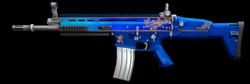 Scarl cobalt1 s