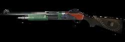 M3 wolf1 s