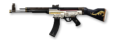 STG44 Master