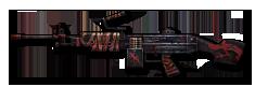M249veteran.png