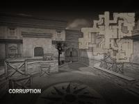 Loadingbg de corruption cz