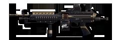 MK48 Expert Edition