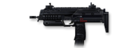 Mp7a160r.png