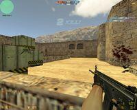 De dust2 20120905 1558220
