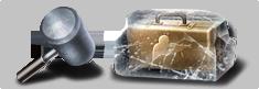 Frozensummer2