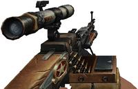 M60 maverick vmdl