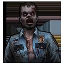 Zombie man aggro 01 l