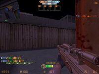 Cs assault 20111211 0825500