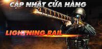 606x295-rail