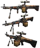 M60e4 craft wmdl hd