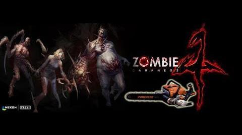 CS Online Zombie 4 Darkness(Human)-0