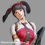 Yuri2 cso2