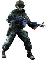 Sas wbalrog7 blue