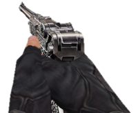 Lugers viewmodel