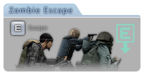 Tooltip zombieescape 02