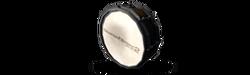 Back drum b