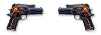 Vulcanus1