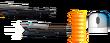 Vulcanus11 desc