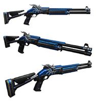 Balrog11 blue worldmdl hd