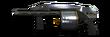 Striker12 chrome1 s