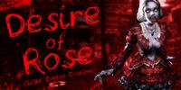 LustyRose SG MY poster
