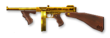 Thompsongold
