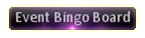 Bingo IconFix.png