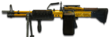 M60 gold1 s