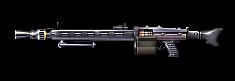 Mg3 icon