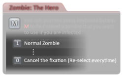 Tooltip 3