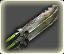 Zmrewalk weapon nataknifed