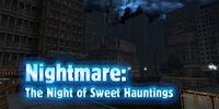 Nightmare promo2