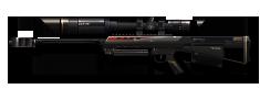 M95 Master Edition