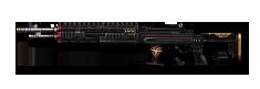 M14 EBR Master Edition