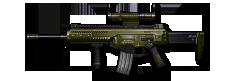 ARX-160 Expert Edition
