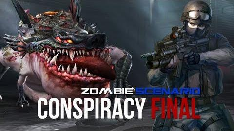 CS Online - Conspiracy PART 3 (Final)-0
