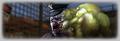 Thumbnail for version as of 01:16, May 14, 2013