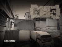 Loadingbg dm industry