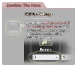 Tooltip 2