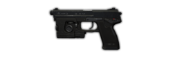Mk23 s