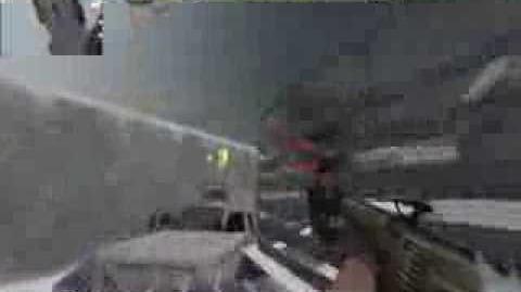 Counter-Strike Online - Skull-8 Official China Trailer