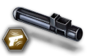 RP Recoil2