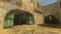 Dust2a mapscreenshot2