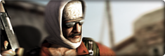 Leet icon.png