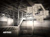 Abyss2 loadingbg